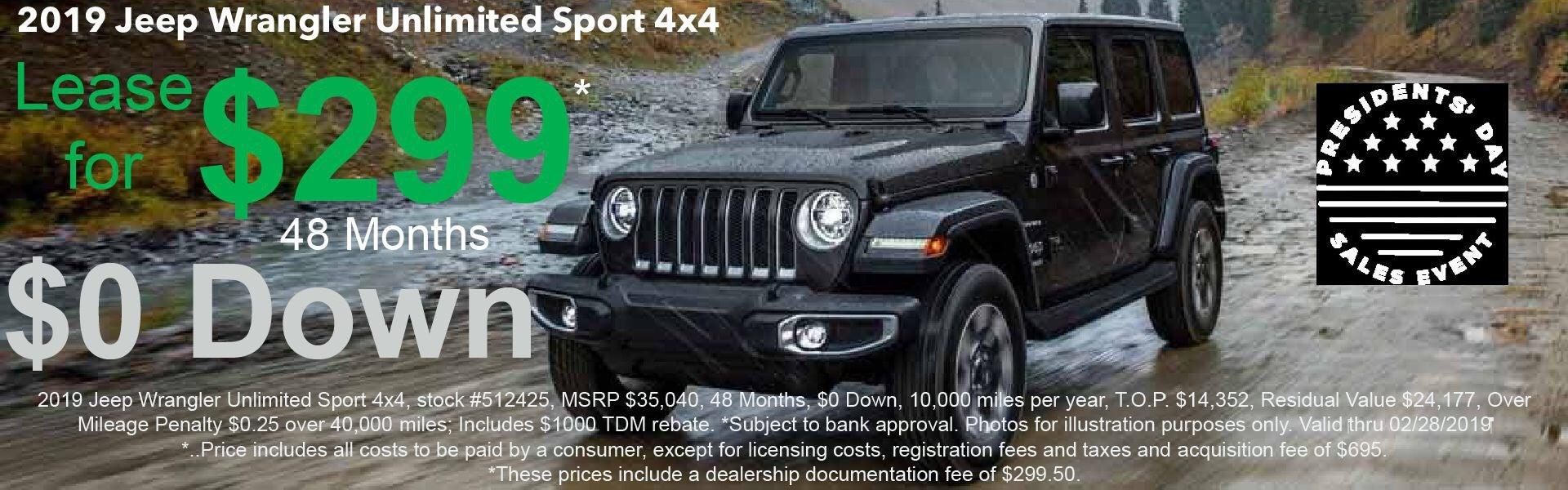 Jeep Customer Service >> Woodbury Heights Chrysler Jeep Dealer In Woodbury Heights Nj